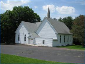 MillgroveMethodist.JPG